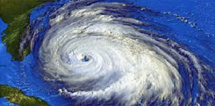 Hurricanes And Water Damage Servicemaster